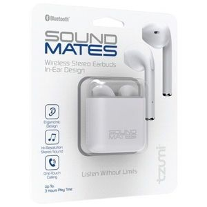 Other - FAKE EARPODS